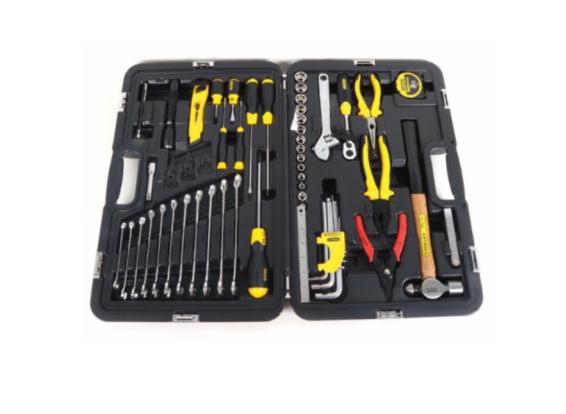 电工组合工具
