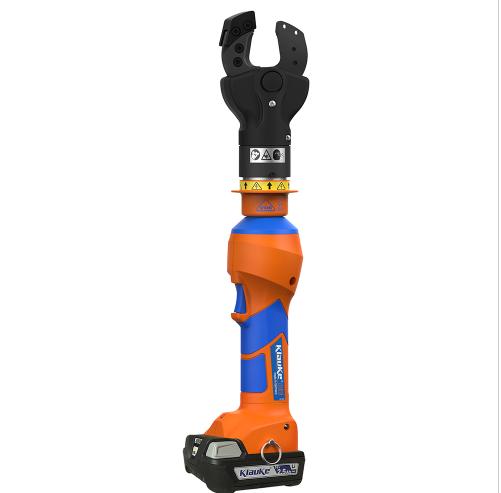 VDE电动液压剪切工具