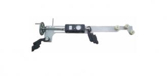弹性吊索安装工具
