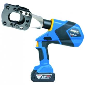 充电式剪切工具