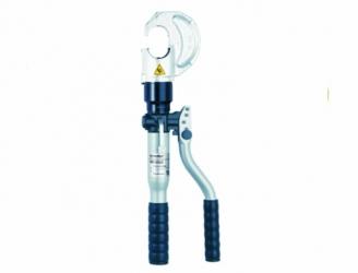 液压压接工具