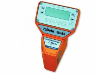 数字扭矩测量仪