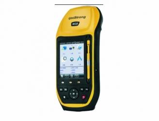 手持GPS多星定位仪